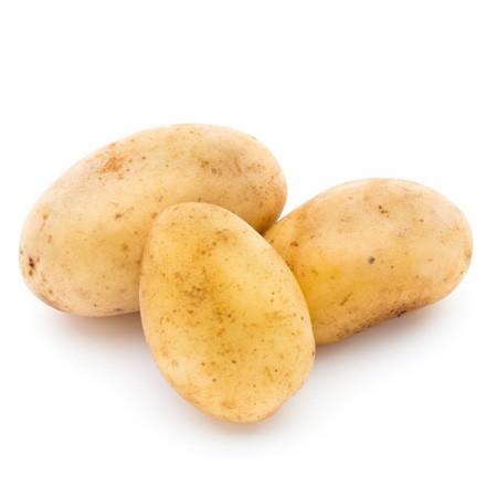 ziemniak-m
